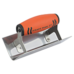 """6"""" x 2-1/2"""" 1/2"""" R Inside Step Tool with ProForm Handle"""