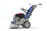 Blastrac BGP-250 Petrol Floor Grinder