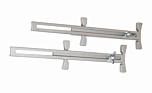 Adjustable Aluminium Line Stretchers