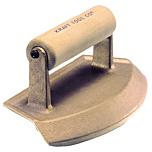 Bronze Chamfer Tube Hand Edger
