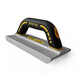 Gator Tools Hand Edger, Gatorloy available from Speedcrete concrete finishing specialist tools United Kingdom.