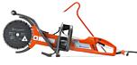 Husqvarna K4000 Electric Cut and Break