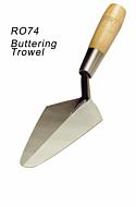 """Buttering Trowel 7½"""""""