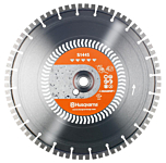 Husqvarna S1445 | Concrete Cutting Diamond Blade