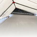 Hire Concrete Tents