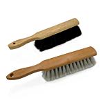 Bricklayers Brush - HorseHair /  Nylon