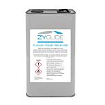Zyglide Liquid Release