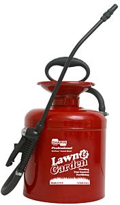 Chapin Lawn & Garden Tri-poxy Sprayer - 1G/4Ltr