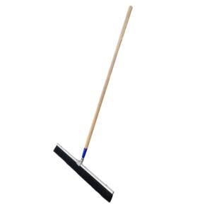 Finishing Broom 4ft (1200mm) Hard texture