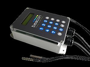 Smart Temperature Controller