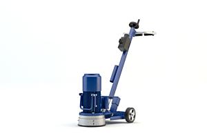 Blastrac BGS-250 Electric Floor Grinder