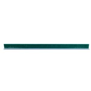 4ft Marion Brush Refill Green