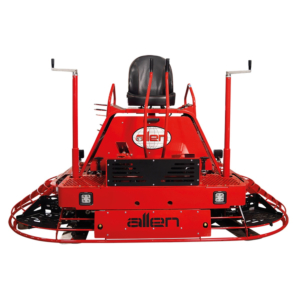 Allen Engineering MSP445