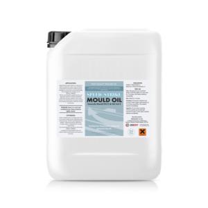 Premium Concrete Mould Oil 205 Ltrs