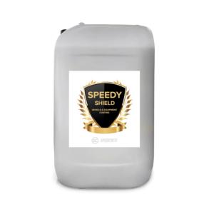 Speedy Shield Plant & Formwork Protector