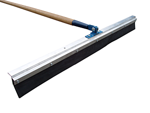 Large Rubber Squeegees