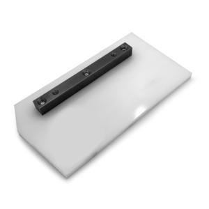 Polypropylene Blade 24inch
