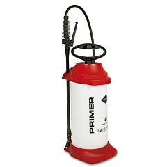 Mesto Primer Sprayer [Viton Seals™]