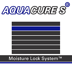 AquaCure Water Based Concrete Curing Compound