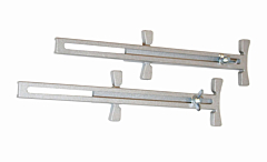 Adjustable Aluminium Line Stretchers