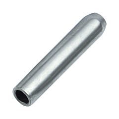 """5/8"""" Replacement Blade for Hubbard Jointer (BL280)"""
