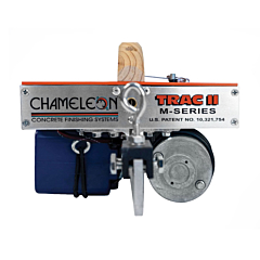 Chameleon Trac II M-series Power Unit Only