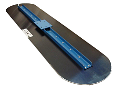 Big Blue Trowel | Blade Only
