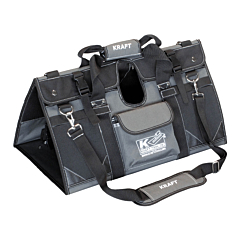 EZY-Tote Tool Carrier™