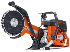 Husqvarna K760 Cut and Break