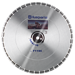 Husqvarna Professional® F1170