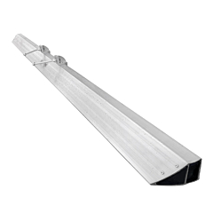 Multivibe Magnesium Floater bars