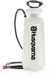 Husqvarna Pressurized Water Tank