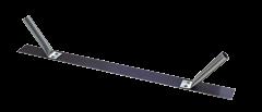 Blue Steel Radius Bender