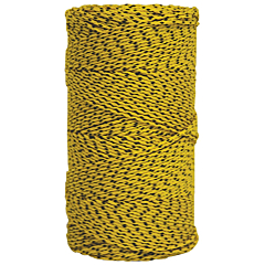 Super Tuff' Bonded Braided Bricklayers Line