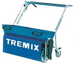 Tremix TV830