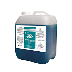 Concrete Dissolver [5 litre]