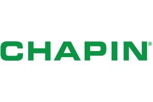 Chapin Sprayers