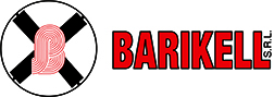 Barikell Power Trowels