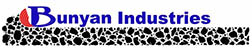 Bunyan Industries