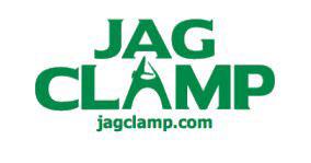 JAG Clamp