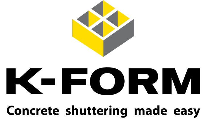 KForm