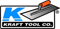Kraft Tools™