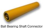 shaft adaptor